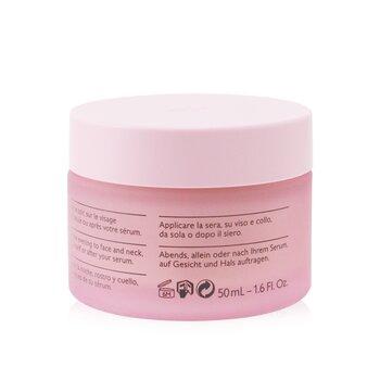 Resveratrol-Lift Firming Night Cream  50ml/1.6oz