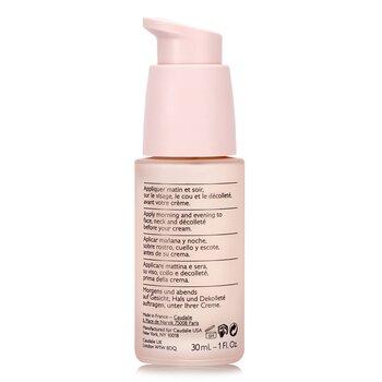 Resveratrol-Lift Instant Firming Serum  30ml/1oz