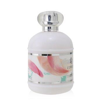 Anais Anais L'Original Eau De Toilette Spray (Box Slightly Damaged) 100ml/3.4oz