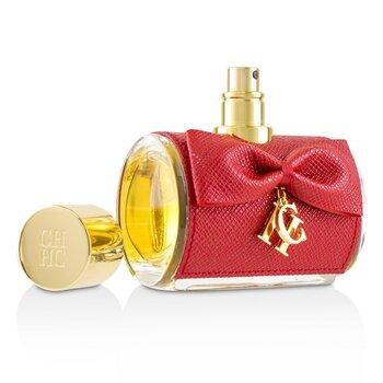 CH Privee Eau De Parfum Spray  80ml/2.7oz