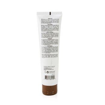 Silk Therapy with Coconut Oil Curl Cream  148ml/5oz