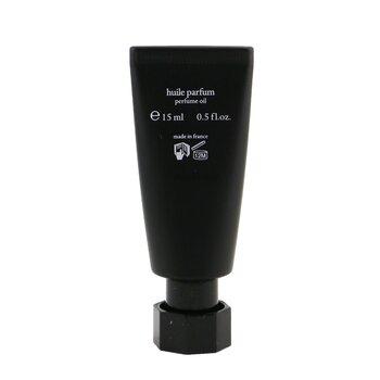 Philosykos Perfume Oil-Roll-On 15ml/0.5oz