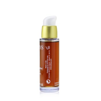 Clarte & Confort Concentrated Serum - Skin With Fragile Capillaries 30ml/1.01oz
