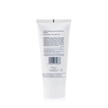 Nutri-Soothing Mask - For Sensitive Skin (Salon Size)  150ml/1.69oz