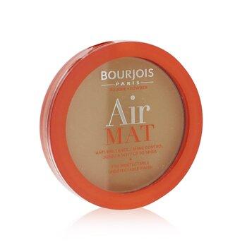 Air Mat Powder  10g/0.35oz
