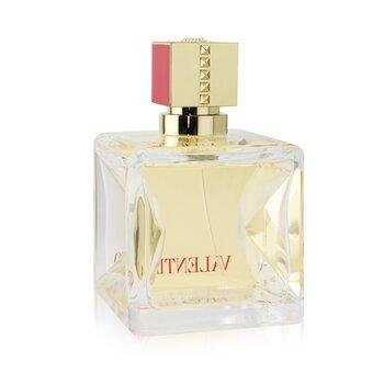 Voce Viva Eau De Parfum Spray  100ml/3.3oz