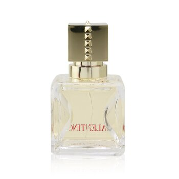 Voce Viva Eau De Parfum Spray  30ml/1oz