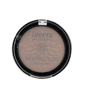 Natural Glow Highlighter  -
