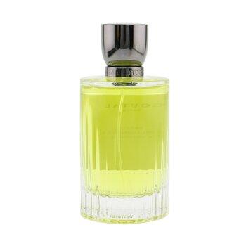 Bois D'Hadrien Eau De Parfum Spray  100ml/3.4oz