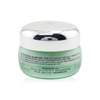 Exquisage Beauty Revealing Cream (Box Slightly Damaged)  50ml/1.7oz