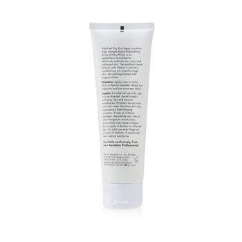 Pedi-Peel Dry Skin Repair  100g/3.4oz