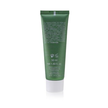 Doctor Babor Clean Formance Clay Multi-Cleanser  50ml/1.69oz