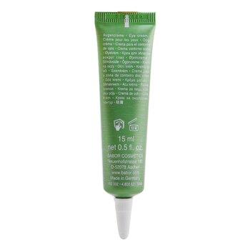 Doctor Babor Clean Formance Awakening Eye Cream  15ml/0.5oz