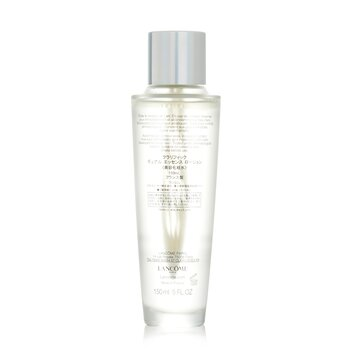 Clarifique Double Essence Refining Enzymatic Dual Essence  150ml/5oz