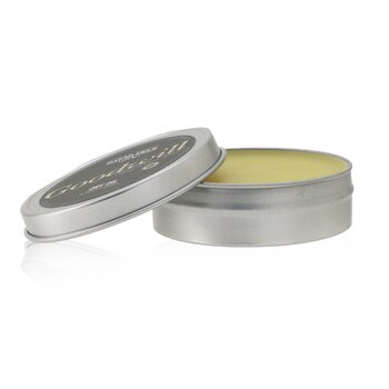 Dry Oil Beard Balm - Goodwill (Orange & Clove Aroma)  60g/1.55oz