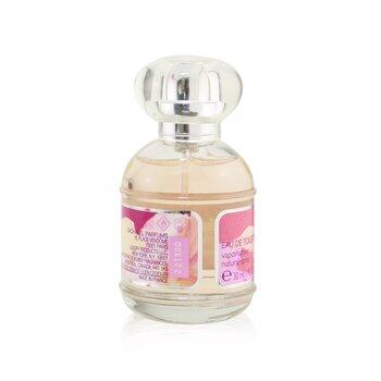 Anais Anais Premier Delice Eau De Toilette Spray  30ml/1oz