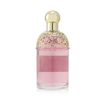 Aqua Allegoria Granada Salvia Eau De Toilette Spray  125ml/4.2oz