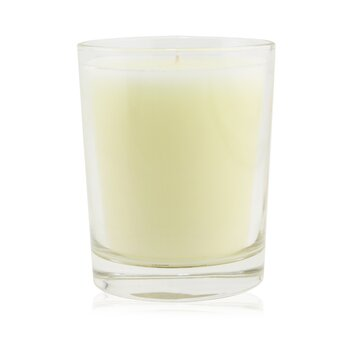 Scented Candle - Narguile  190g/6.5oz