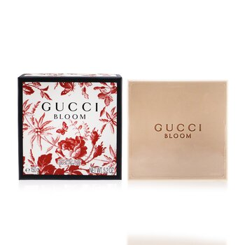 Bloom Perfumed Soap  150g/5.2oz