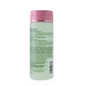 All About Clean Liquid Facial Soap Oily Skin Formula - Combination Oily to Oily Skin  200ml/6.7oz