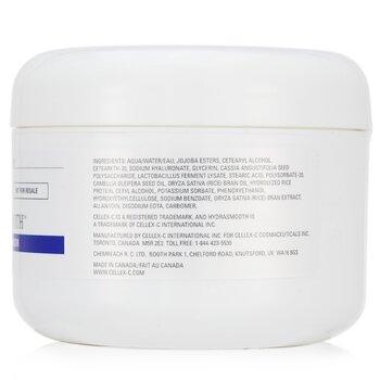 Enhancers HydraSmooth (Salon Size)  240ml/8oz