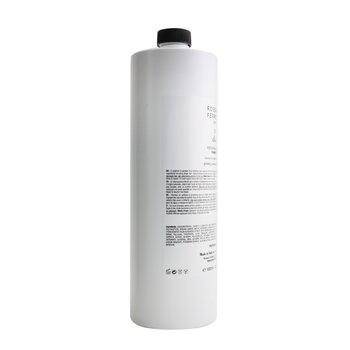 Dolce 05 Восстанавливающий и Питательный Шампунь (Салонный Продукт)  1000ml/33.8oz