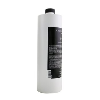 Grandioso 02 Volumising Conditioner (Salon Product)  1000ml/33.8oz
