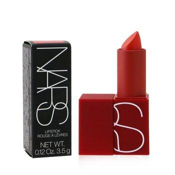 Lipstick שפתון  3.5g/0.12oz
