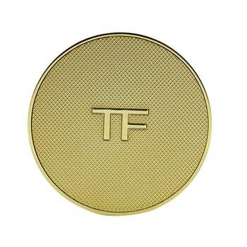 Shade And Illuminating Foundation Soft Radiance Cushion Compact SPF 45  12g/0.42oz
