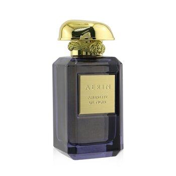 Ambrette De Noir Духи Спрей  50ml/1.7oz