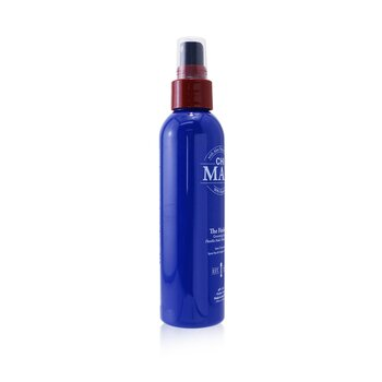 Man The Finisher Grooming Spray (Flexible Hold/ Medium Shine)  177ml/6oz