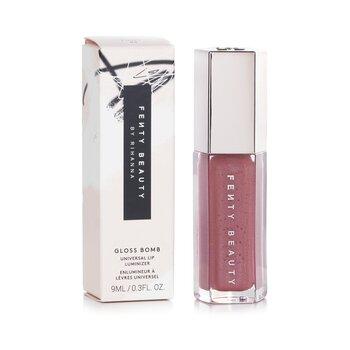 Gloss Bomb Universal Lip Luminizer  9ml/0.3oz