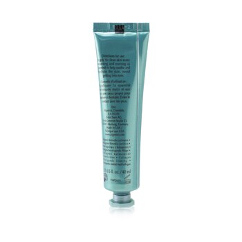 GENIUS Collagen Calming Relief  40ml/1.35oz