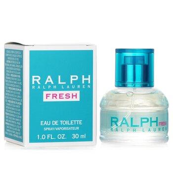 Ralph Fresh Eau De Toilette Spray  30ml/1oz