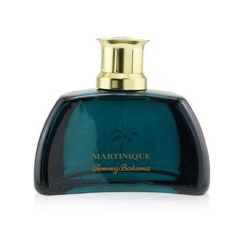 Set Sail Martinique Cologne Spray  100ml/3.4oz