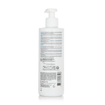 Lipikar Baume AP+M Bálsamo Triple-Acción - Anti-Picazón, Anti Inflamación de Piel Seca, Calmante Inmediato  400ml/13.5oz
