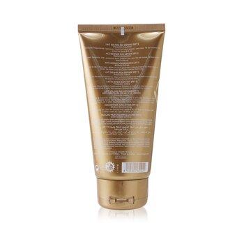 Age Defence Sun lotion SPF 15 UVA/UVB For Body (Medium Protection)  150ml/5.07oz
