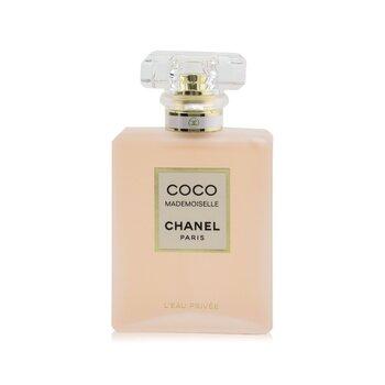 Coco Mademoiselle L'Eau Privee Night Fragrance Spray  50ml/1.7oz