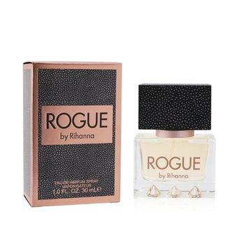Rogue Eau De Parfum Spray 30ml/1oz
