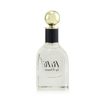 RiRi Eau De Parfum Spray  30ml/1oz