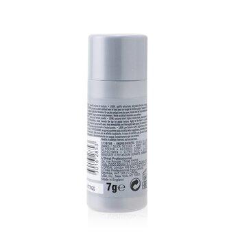 Professionnel Tecni.Art Super Dust (Пудра для Объема и Текстуры - Сила 3)  7g/0.25oz