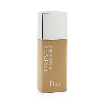 Dior Forever Summer Skin  40ml/1.3oz