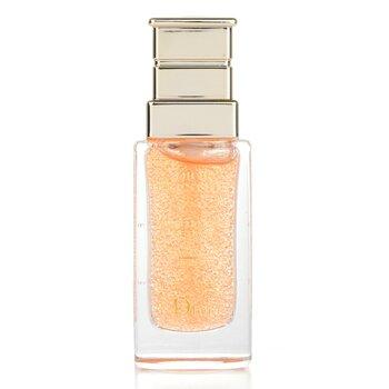 Dior Prestige La Micro-Huile De Rose Advanced Serum Exceptional Regenerating Micro-Nutritive Serum  30ml/1oz