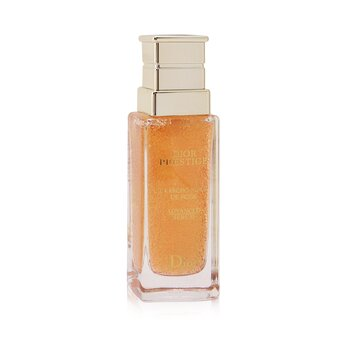 Dior Prestige La Micro-Huile De Rose Advanced Serum Exceptional Regenerating Micro-Nutritive Serum  50ml/1.7oz
