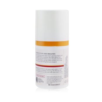 Vitamin C Polishing Powder (For Dull Skin)  30g/1.06oz