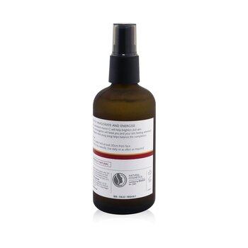 Vitamin C Energising Mist Toner (For Dull Skin)  100ml/3.3oz