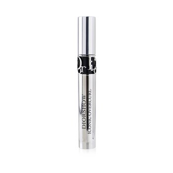 Diorshow Iconic Overcurl Mascara (Limited Edition)  6g/0.21oz