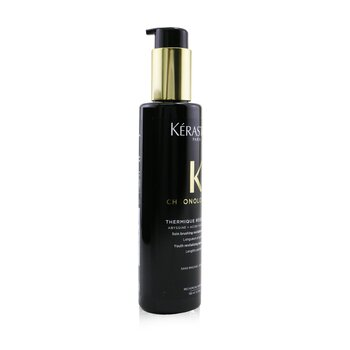 Chronologiste Thermique Regenerant Youth Revitalizing Blow-Dry Care (Lengths and Ends)  150ml/5.1oz