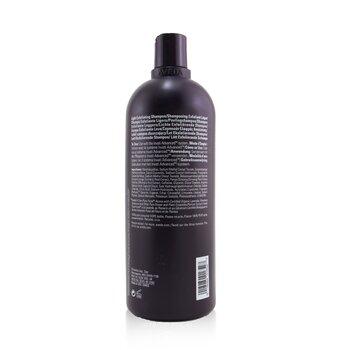 Invati Advanced Exfoliating Shampoo - # Light  1000ml/33.8oz