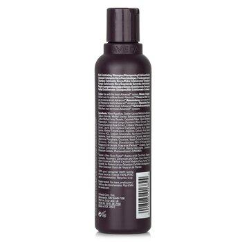 Invati Advanced Exfoliating Shampoo - # Rich  200ml/6.7oz